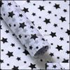 Balck Star