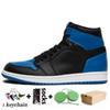 Item42 Royal Blue 36-46
