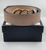 G8 # Boucle d'or + ceinture d'abricot