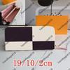 LB01 19/10 / 2cm