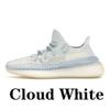# 25.Cloud White