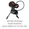 48V-60v Thumb