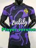 Seattle Player-Version.