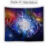 스타일 -3 / 150x130cm.