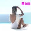 Mom White