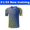 21 22 Training.