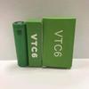 Vtc6.
