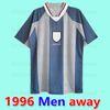 1980 홈 팬들