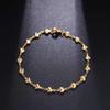 Gold-color-18cm