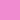 Rosa Schultergurt