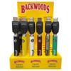 Батарея Backwoods 900mAh, 30 шт.