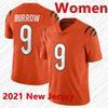 2021 Womens.