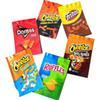 Cheetos 600mg Mixed styles