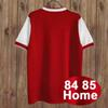 FG1300 1984 1985 Red Home
