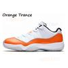 27 [Orange Trance] 40-47