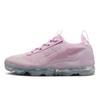 A8 Light Arctic Pink 36-40