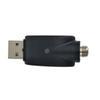 Kablosuz USB 2.0