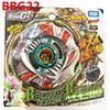 BBG22.