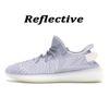 23 Reflective