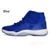 6 [bleu]