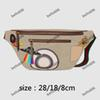 GA07 28/18 / 8 cm senza scatola