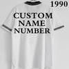 1990 Home Custom.