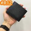 # R12 ep1 pelle