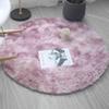 Round-pink