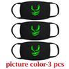 그림 색상 - 3 PCS-10.