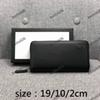 GF11 19/10 / 2 cm