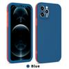 블루 (MOQ : 20pcs 모델 A 색상)