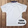 FG2476 1994 HOME