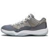 A30 Low Cool Grey 40-47