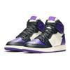 Corte púrpura 36-46