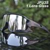 JFU3S