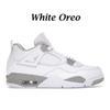 Oreo blanc