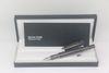 PIC.12 (ручка и коробка)