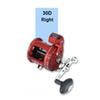 Red ACL30D Right