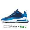 D24 40-45 الفراغ الأزرق