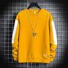 Xyve5205 jaune