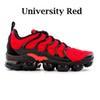 Université Rouge 40-45