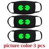 그림 색상 -3 PCS-13.