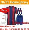 20 21 kits de hogar + calcetines parche