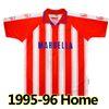 1995-96 casa