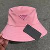 Розовый розовый логотип