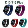 D13 elige color