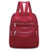Internet Backpack