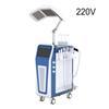220V Mavi Renk Makinesi