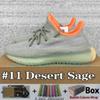 # 11 الصحراء حكيم