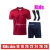 Kit per bambini Kit + calze